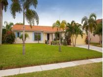 Moradia for sales at MARCO ISLAND - BLUEBIRD 1217  Bluebird Ave   Marco Island, Florida 34145 Estados Unidos