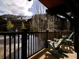 Property Of Aspen Highlands Townhome