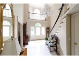 Property Of Charming Traditional Home, Buckhead