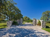 Farm / Ranch / Plantation for sales at Extraordinary Property with Scenic Views and Lake  Boerne,  78006 United States