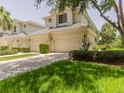 コンドミニアム for sales at BONITA BAY GREENBRIAR 4125  Bayhead Dr 102 Bonita Springs, フロリダ 34134 アメリカ合衆国
