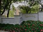 Condominium for sales at Condo  Garden City, New York 11530 United States