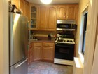 Apartment for sales at Co-Op 309 Main St 2 D  Roslyn, New York 11576 United States
