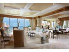 Condominio for  sales at PARK SHORE - LE RIVAGE 4351  Gulf Shore Blvd  N 11N   Naples, Florida 34103 Estados Unidos