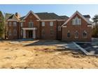 Nhà ở một gia đình for  sales at Colonial 33 Meadowridge Ln   Old Brookville, New York 11545 Hoa Kỳ
