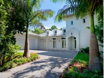 独户住宅 for sales at New Construction Golf Course Home at Ocean Reef 44 South Bridge Lane  Ocean Reef Community, Key Largo, 佛罗里达州 33037 美国