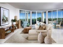 Condomínio for sales at PELICAN ISLE - AQUA 13675  Vanderbilt Dr 610   Naples, Florida 34110 Estados Unidos