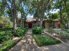Casa Unifamiliar for sales at Wonderful Corner Lot Home in Braun Station 8402 Lavenham San Antonio, Texas 78254 Estados Unidos