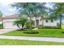 Vivienda unifamiliar for sales at 11989 Heather Woods Ct , Naples, FL 34120 11989  Heather Woods Ct   Naples, Florida 34120 Estados Unidos