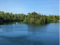 Condominium for sales at BONITA BAY WEDGEWOOD 26911  Wedgewood Dr 202   Bonita Springs, Florida 34134 United States