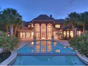 Single Family Home for sales at 4312 Ravine Ridge Trl, Austin  Austin, Texas 78746 United States