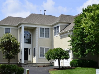 Single Family Home for sales at 19801 Bethpage Court, Ashburn 19801 Bethpage Ct Ashburn, Virginia 20147 United States