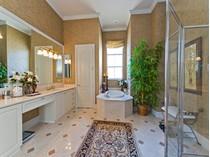 Maison unifamiliale for sales at FIDDLER'S CREEK - BELLAGIO 8508  Bellagio Dr   Naples, Florida 34114 États-Unis