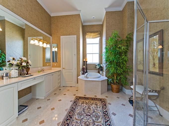 Vivienda unifamiliar for sales at FIDDLER'S CREEK - BELLAGIO 8508  Bellagio Dr Naples, Florida 34114 Estados Unidos