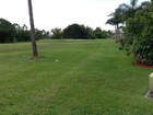 Terreno for  sales at 11558 Riverchase , West Palm Beach, FL 11558  Riverchase   West Palm Beach, Florida 33412 Estados Unidos