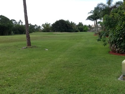 Land for sales at 11558 Riverchase , West Palm Beach, FL 11558  Riverchase West Palm Beach, Florida 33412 United States