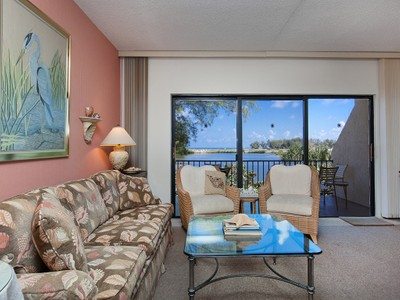 Condominio for sales at NORTHGATE OF LONGBOAT KEY 490 N Shore Rd 7 Longboat Key, Florida 34228 Estados Unidos