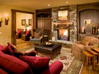Eigentumswohnung for sales at The Terraces on Flathead Lake 5675 Highway 93 S Unit 7 Somers, Montana 59932 Vereinigte Staaten