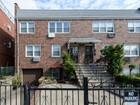 多戶家庭房屋 for sales at Other 108-65 51st Ave Corona, 紐約州 11368 美國