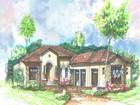 Maison unifamiliale for  sales at FOUNDERS CLUB 3815  Founders Club Dr Sarasota, Florida 34240 États-Unis