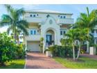 Villa for  sales at ANTIGUA COVE 3010  Christophers Watch Ln   Ruskin, Florida 33570 Stati Uniti