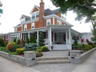 Single Family Home for  sales at Other  Greenport, New York 11944 United States