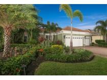 Vivienda unifamiliar for sales at RIVIERA DUNES 809  3rd St  E   Palmetto, Florida 34221 Estados Unidos