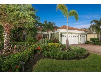 Villa for sales at RIVIERA DUNES 809  3rd St  E  Palmetto, Florida 34221 Stati Uniti