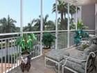 Condominium for sales at BONITA BAY - VISTAS 4751  Bonita Bay Blvd 405 Bonita Springs, Florida 34134 United States