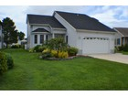 단독 가정 주택 for  sales at 36810 W Pond Cir, Selbyville, DE 19975  Selbyville, 델라웨어 19975 미국