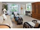 Condominio for sales at PARK SHORE - COLONY GARDENS 400  Park Shore Dr 103 Naples, Florida 34103 Estados Unidos