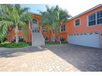 独户住宅 for sales at MANASOTA KEY 7979  Manasota Key Rd   Englewood, 佛罗里达州 34223 美国