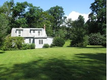 土地 for sales at Land    Sands Point, 纽约州 11050 美国