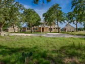 Single Family Home for sales at Major Price Reduction in Champee Springs!  Boerne,  78006 United States