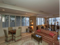 Condominium for sales at Private First-Floor Condo 4001 N New Braunfels Ave 104A   San Antonio, Texas 78209 United States