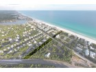 Land for  sales at RARE BEACH FRONT PARCEL 00  30a And Eastern Lake Road Rd   Santa Rosa Beach, Florida 32459 United States