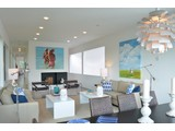 Property Of Exquiste High End Contemporary, WHB