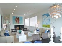 獨棟家庭住宅 for sales at Exquiste High End Contemporary, WHB 105 Beach Lane   Westhampton Beach, 紐約州 11978 美國