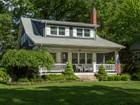 Villa for sales at Cape 84 Willow Ave Huntington, New York 11743 Stati Uniti