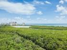 Condominio for sales at PELICAN BAY - GROSVENOR 6001  Pelican Bay Blvd 1101 Naples, Florida 34108 Estados Unidos