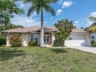 Nhà ở một gia đình for sales at MARCO ISLAND - SANDHILL STREET 170  Sand Hill St Marco Island, Florida 34145 Hoa Kỳ