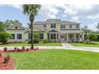 Einfamilienhaus for sales at LOGAN WOODS 60  Logan Blvd  S  Naples, Florida 34119 Vereinigte Staaten