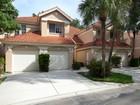 Nhà chung cư for sales at PELICAN LANDING CREEDSIDE CROSSING 25204  Pelican Creek Cir 202   Bonita Springs, Florida 34134 Hoa Kỳ