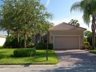 Casa Unifamiliar for sales at HAWTHORNE 10310  Wishing Stone Ct Bonita Springs, Florida 34135 Estados Unidos