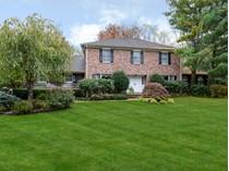 獨棟家庭住宅 for sales at Colonial 7 Knutson Ct   Lloyd Harbor, 紐約州 11743 美國