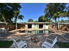 Villa for  sales at LOMA LINDA TERRACE 2110  Hawthorne St   Sarasota, Florida 34239 Stati Uniti