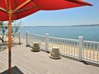 Vivienda unifamiliar for  sales at Exp Cape 9820 Nassau Point Rd  Cutchogue, Nueva York 11935 Estados Unidos