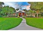 Casa para uma família for sales at WOODLANDS AT BENT TREE 7305  Crape Myrtle Way Sarasota, Florida 34241 Estados Unidos