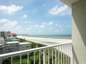 Additional photo for property listing at SOUTH SEAS 260  Seaview Ct 1209 Marco Island, Florida 34145 United States