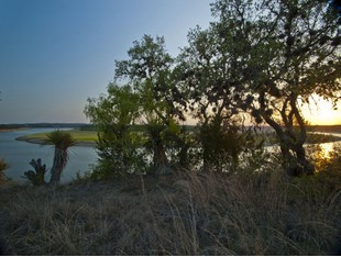 Farm / Ranch / Plantation for sales at Red Sky Ranch in Marble Falls 14600 Muleshoe Bend Austin, Texas 78654 United States